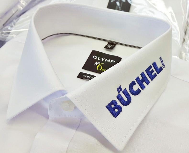 media/image/hemden-bestickt-buchel-ulm.jpg