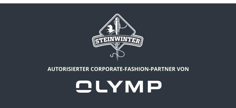media/image/Stickerei-Steinwinter-OLYMP-Hemden-Partner-mobil.jpg