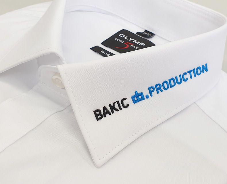 media/image/hemdkragen-besticken-bakic-production.jpg