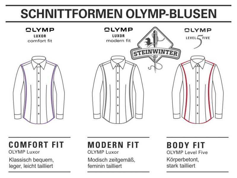 media/image/olymp-schnittformen-hemden.jpg