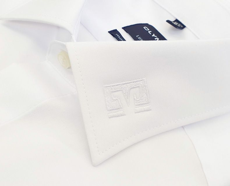 media/image/hemdkragen-logo-besticken-rvb.jpg