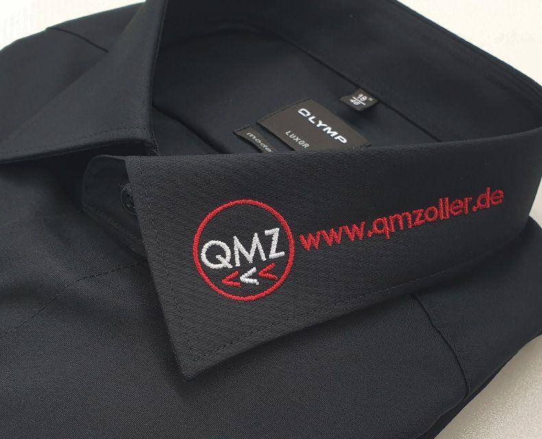 media/image/Hemd-bestickt-Qualitaets-Management-Zoller-schwarz.jpg