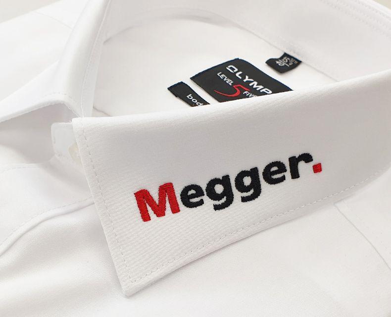media/image/olymp-hemd-logo-megger.jpg