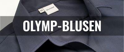 media/image/button-blusen.jpg