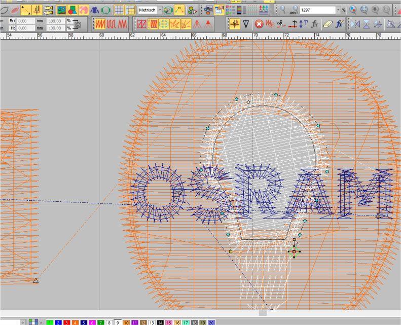 media/image/kragen-stickerei-hemd-stickdatei.jpg