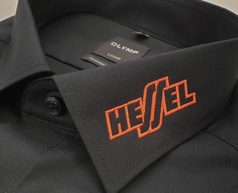 media/image/businesshemden-firmenlogo-hessel.jpg