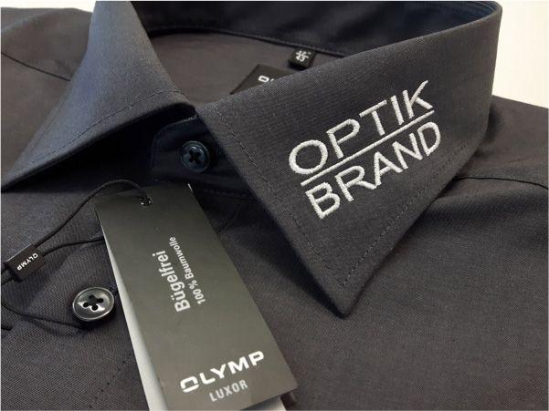 media/image/olymp-hemd-kragenstick-brand.jpg