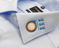 media/image/hemdenstickerei-olymp-logo-verband-stuttgart.jpg