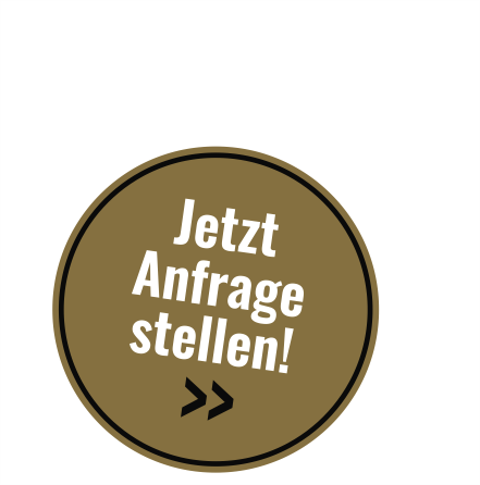 media/image/anfrage-button2.png