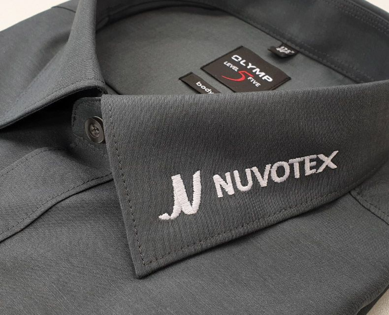 media/image/olymp-hemden-bestickung-kragen-anthrazit-nuvotex1.jpg