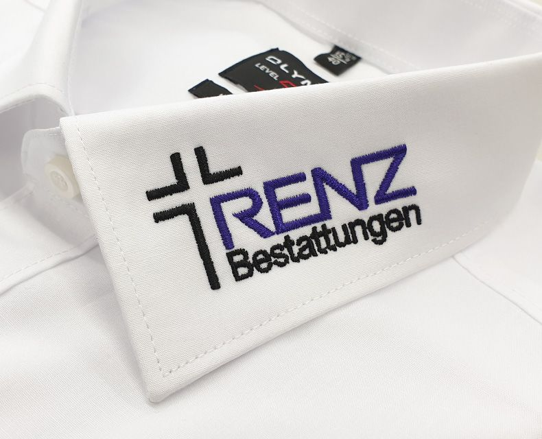 media/image/Hemden-bestickt-Firmenlogo-Bestattung_Stickerei-Steinwinter.jpg