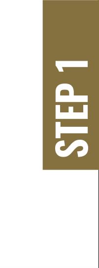 media/image/step-1.png