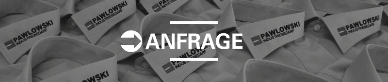media/image/OLYMP-Hemden-bestickt_Anfrage.png
