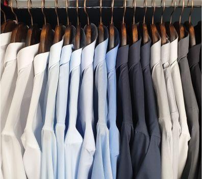media/image/OLYMP-Hemden-nach-Farbe2x2.jpg