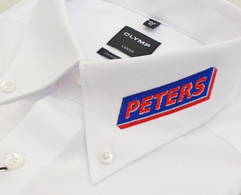 media/image/hemdkragen-bestickt-button-down-peters.jpg