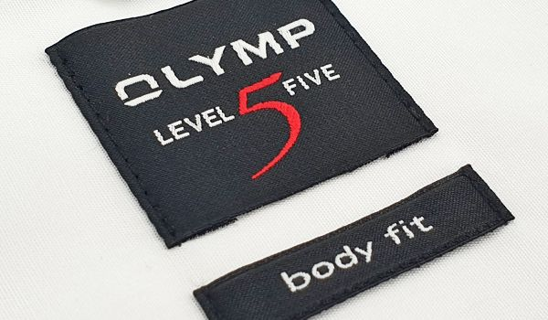 media/image/olymp-hemd-body-fit-1.jpg