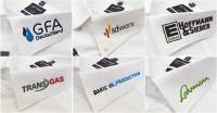 Galerie-Vorschaubild für bestickte OLYMP-Hemden