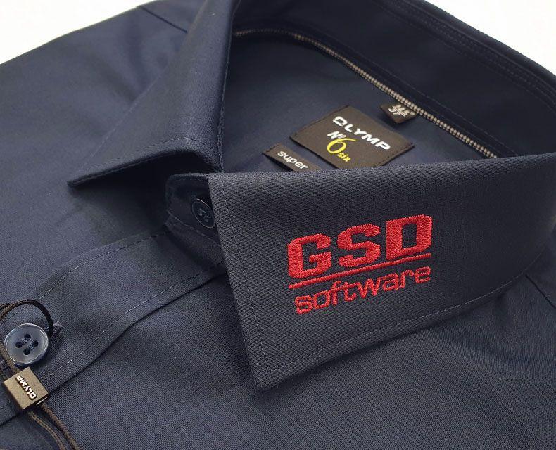 media/image/olymp-hemd-bestickt-logo-gsd-software.jpg