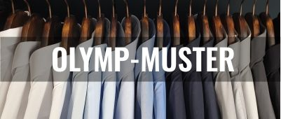 media/image/button-olymp-muster.jpg