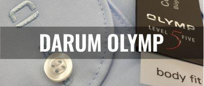 media/image/button-darum-olymp.jpg