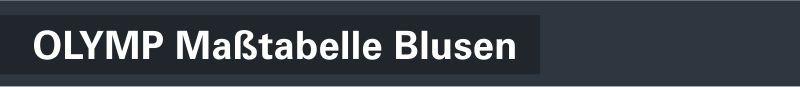 media/image/Blusen-OLYMP-Masstabelle_Stickerei-Steinwinter-mobil.jpg