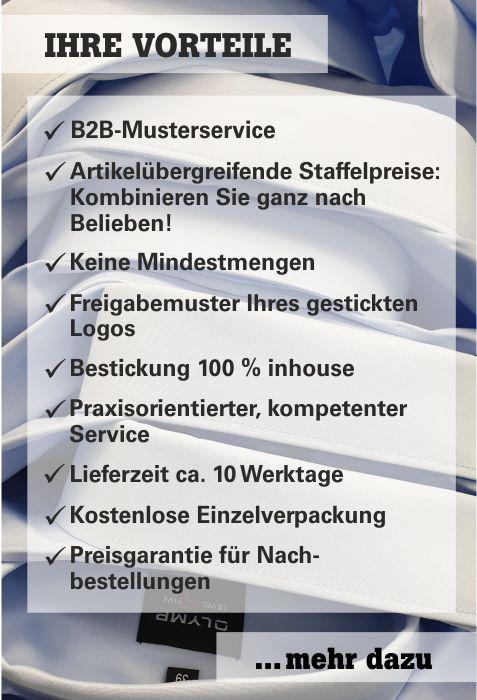 media/image/Vorteile-Stickerei-Steinwinter_Desktop.jpg