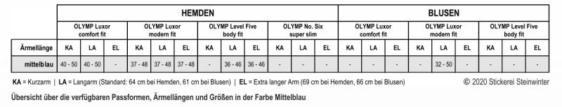 media/image/Hemden-Blusenfarbe-Modelle_OLYMP_Stickerei-Steinwinter_mittelblau.png