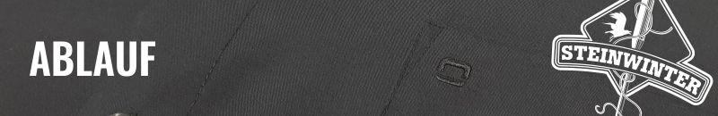 media/image/ablauf-bestickte-hemden-bestellen-mobil.jpg