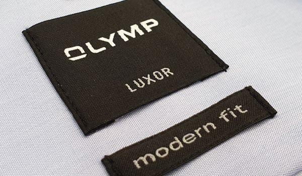 media/image/olymp-hemd-modern-fit-1.jpg